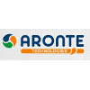 Wordpress Aronte