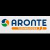 Wordpress Aronte