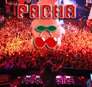 pacha-300x283