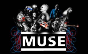 MUSE-300x185
