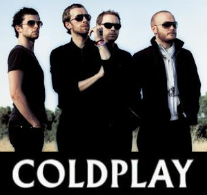 coldplay-300x283