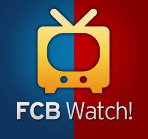 fcbwatch-300x283