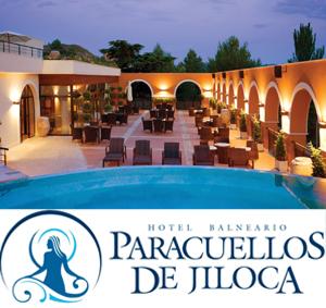hotelparacuellos-300x283