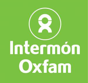 intermonoxfam-300x283
