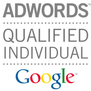 logo_qualified_ind_google-300x300