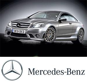 mercedesbenz-300x283