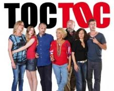 toc_toc