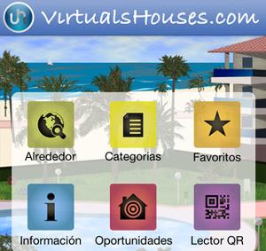 virtualshouses-300x283