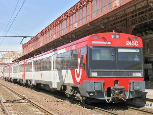 JL-RENFE_440-241