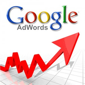 Optimizar la conversión en Google Adwords