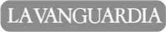 einnova logo la vanguardia