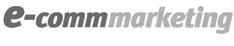einnova logo e-comm marketing