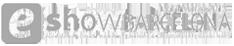 einnova logo eshow barcelona