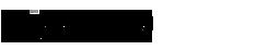 einnova logo e-comm