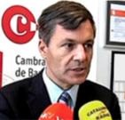 Fausto Serra