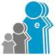 einnova logo visitas
