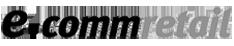 einnova icono e-commretail