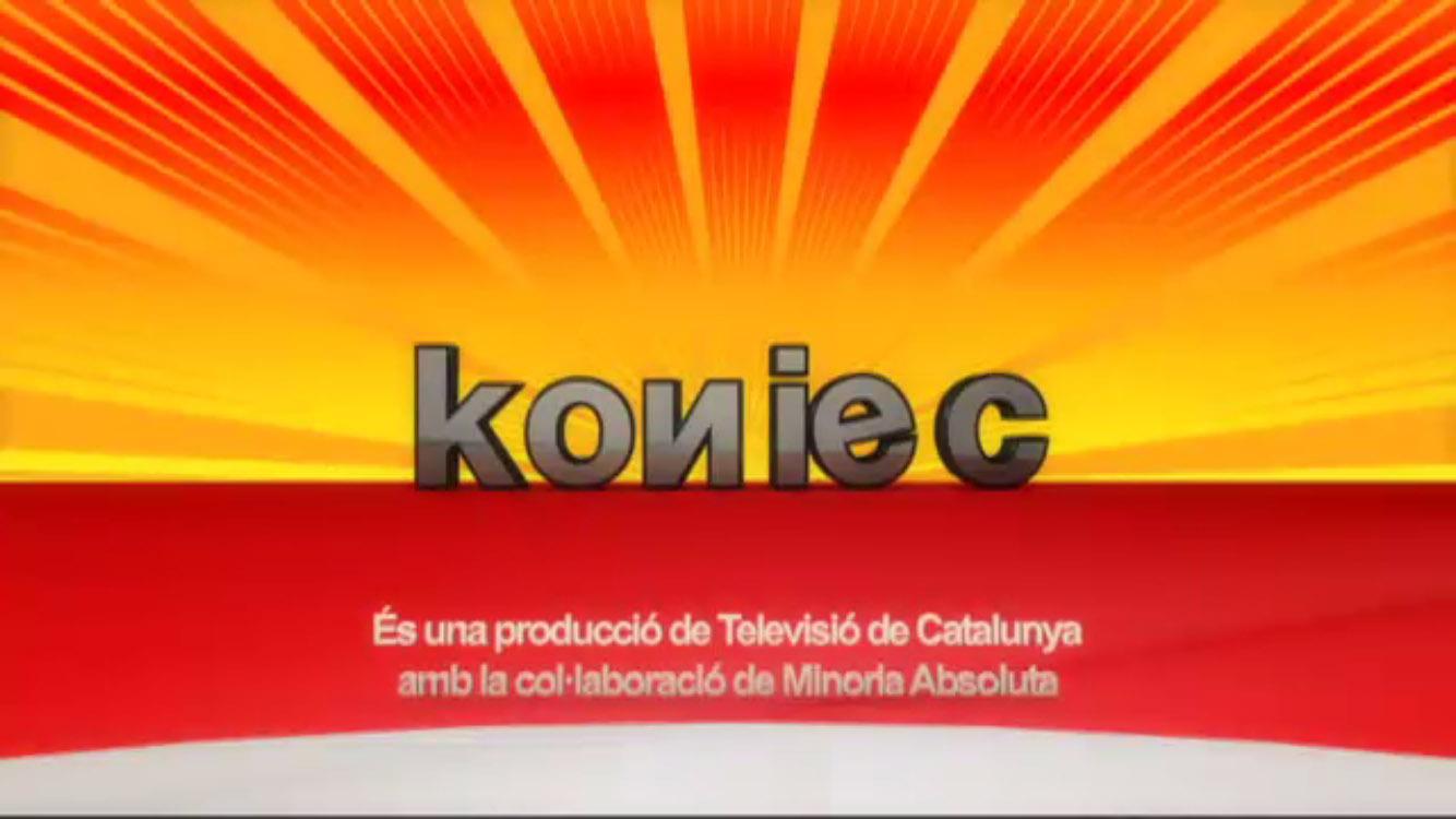 polonia-tv3