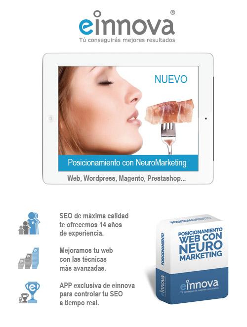 anunci_pernil_web