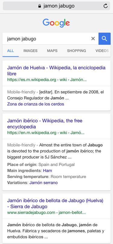 jamon_jabugo