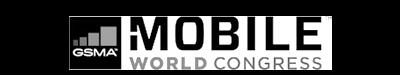 MWC Mobile World Congress - Exponemos y realizamos un evento en el Congreso Mundial de Móviles.