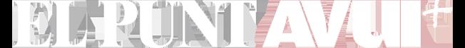 """Logotipo de """"elpuntavui"""""""