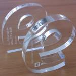 eDuo awards