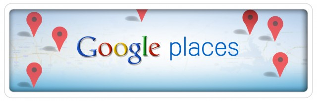 Important-Google-Places-Optimization-Tips-To-Use-In-Your-Website122222