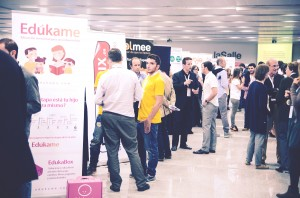 TechDemoDay13-58