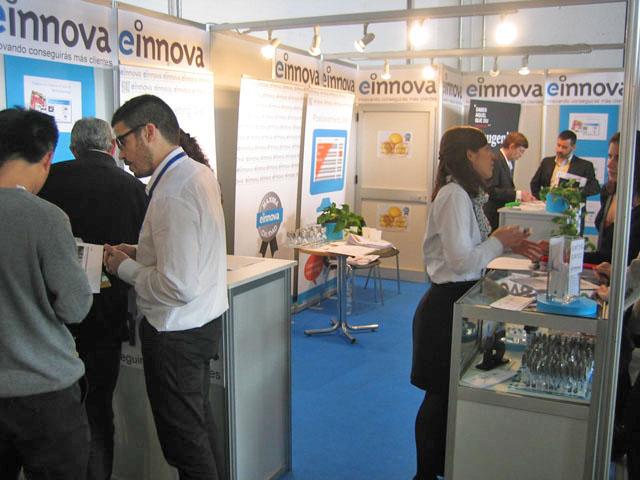 Exposición de nuestros principales servicios: posicionamiento y neuromarketing web