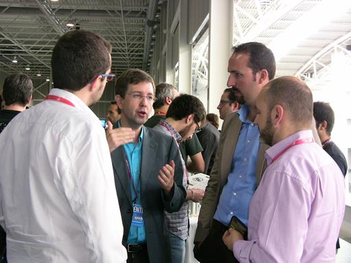 bweb2011_networking