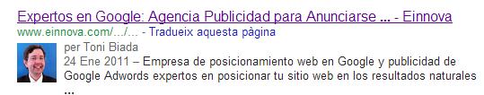 einnova_expertos_google