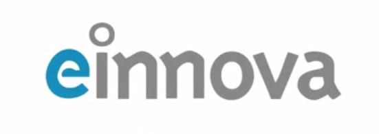 einnova_logo