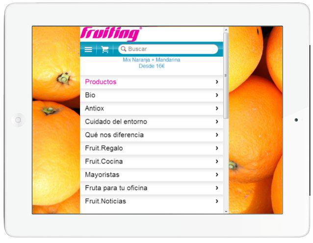 fruiting_movil_2