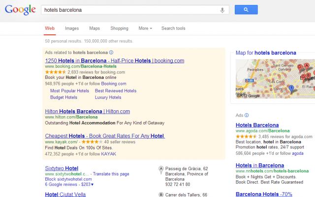 hotels-barcelona-serp