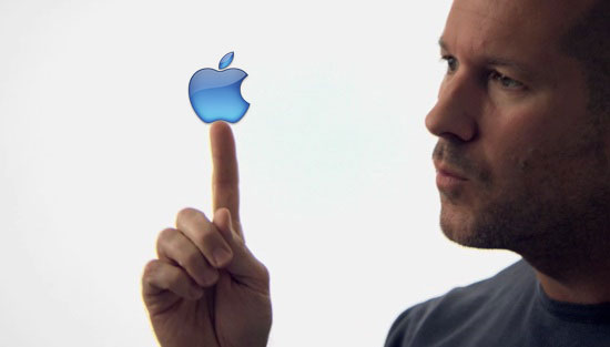 jonathan_ive_apple_logo