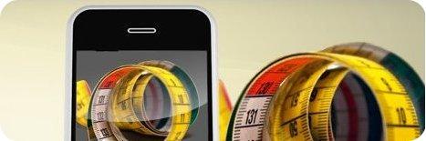 Creació d'aplicacions mòbils