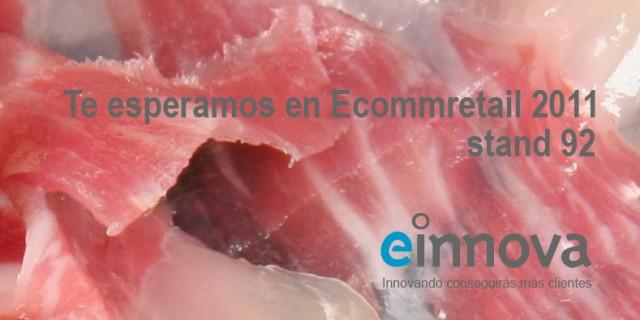 newletter-ecommretail2011