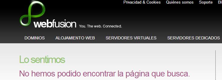 vps-webfusion